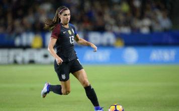 L'Olanda sfiderà gli Stati Uniti nella finale della Coppa del mondo femminile
