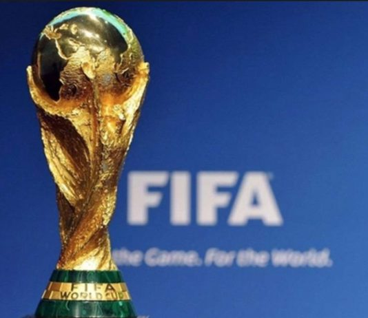 Sports Trivia: quanto ne sai della Coppa del mondo di calcio?