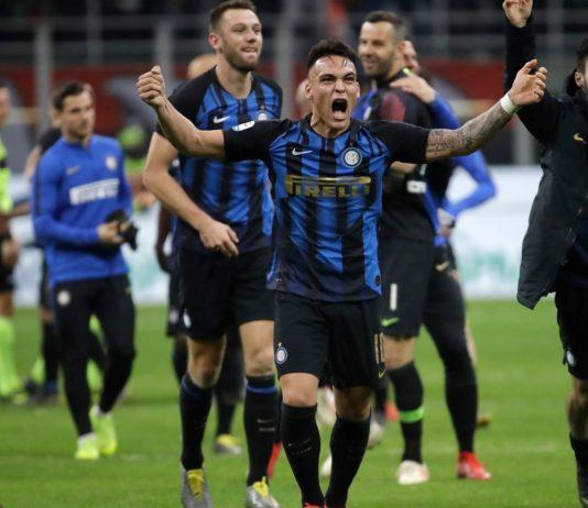Il Milan cerca il pareggio con il Parma alla fine e mantiene l'invincibilità nelle italiane