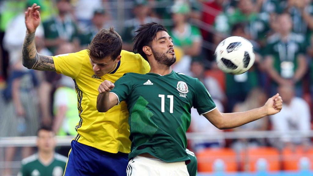 Celebrazioni obiettivo si trasformano in lesioni di calcio