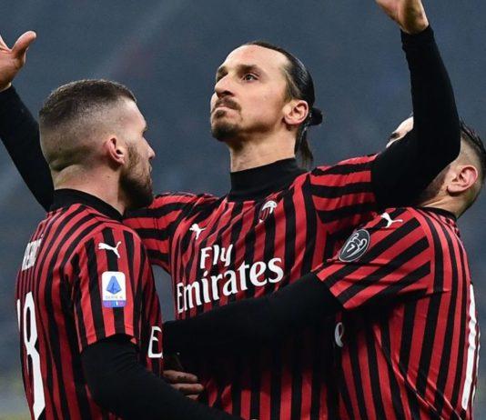 La Juventus perde a Milano e mette a rischio l'egemonia del campionato italiano