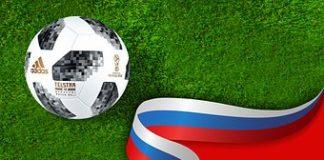 Abbigliamento pratico nel calcio