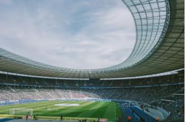 2022 FIFA World Cup certificazione le squadre africane da guardare