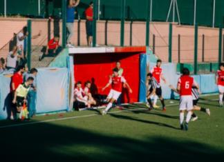 Calcio Le regole d'oro per non essere smaltiti