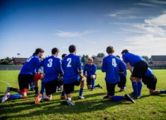 Essere contattato per la squadra nazionale: con quale diritto?