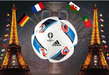 Euro 2020-campione d'europa, l'italia ha finito per essere esperta nei rinnovi