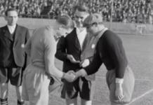Le politiche davvero iniziali del calcio all'asta pubblica