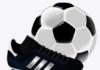 Le tre linee guida che hanno trasformato il mondo del calcio